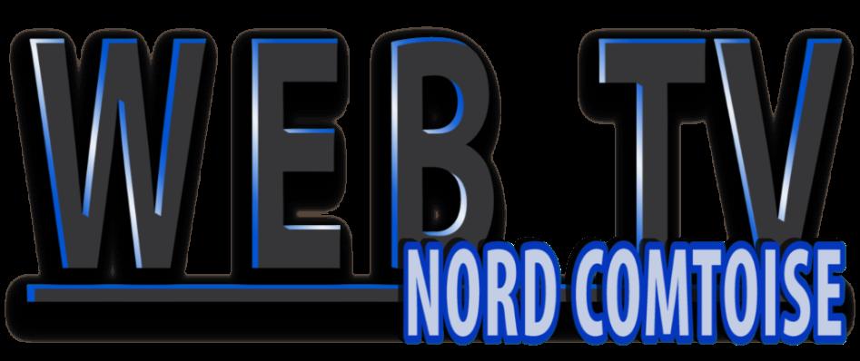 MONTBELIARD-HERICOURT-VALENTIGNEY-PONT DE ROIDE-AUDINCOURT-BELFORT