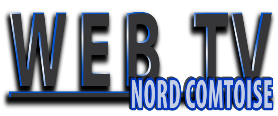 MONTBELIARD BELFORT HERICOURT VALENTIGNEY PONT DE ROIDE